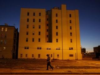 Atlantic City Area Tops List of Foreclosures