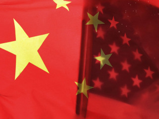 Are Chinese Hackers Slowing Down Their Cyber Attacks on the U.S.?