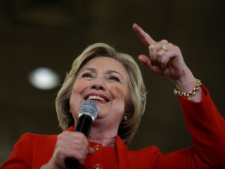 FBI Director: Democratic Convention Not a Deadline in Clinton Email Investigation