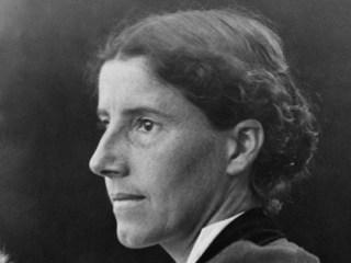 1915 Novel Is Now Blueprint for Real-Life Feminist Utopia
