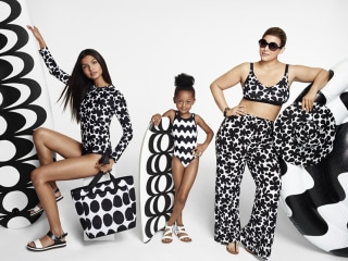 Marimekko for Target is Almost Here! Will it Be a Mini Black Friday?