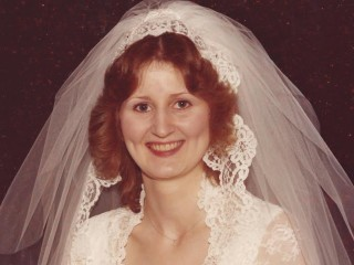 Family Pushes for Justice 30 Years After Pregnant Woman Janice Potter's Murder