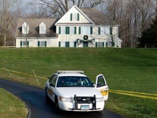 Judge orders Sandy Hook shooter's disturbing writings be made public