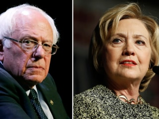 Clinton Outspends Sanders in Kentucky