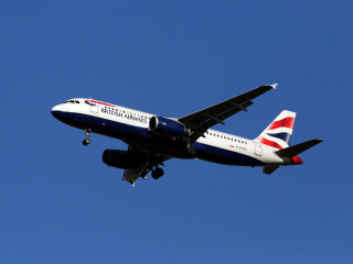 Drone Strikes British Airways Jet — How Bad Could It Have Been?