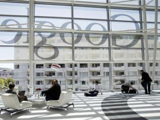 EU's Antitrust Chief Looking Closely at Google's Android