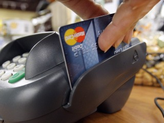 Thinking About a Prepaid Debit Card? Here's What to Consider