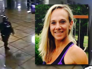 Search Warrants Reveal Marital Woes, 'Creepy' Message in Missy Bevers Church Slay