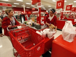 Target to Increase Minimum Wage to $10 an Hour?