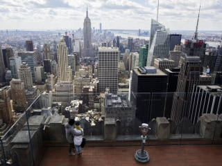 First Read's Morning Clips: Empire State of Mind