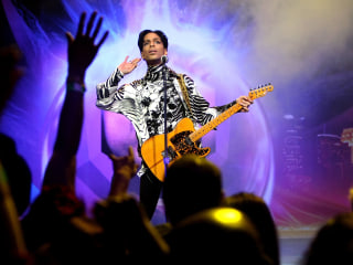 Prince's Death: Local Investigators Ask for DEA's Help on Case