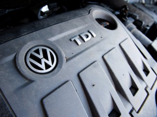 Feds Announce $15 Billion Settlement With VW Over Emissions Rigging