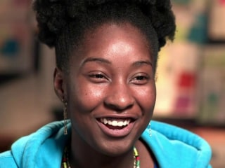 This Teen Got Into 21 Colleges — and All 8 Ivy Leagues