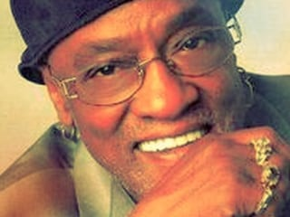 Grammy-Winning 'Me and Mrs. Jones' Singer Billy Paul Dies at 81: Manager