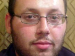 Family of Steven Sotloff, Journalist Slain by ISIS, Sues Syria Over His Death