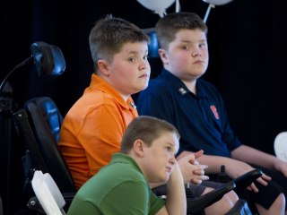 Company 'Pauses' Release of $89,000 Muscular Dystrophy Drug