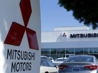 Mitsubishi Admits It Has Falsified Mileage Data Since 1991