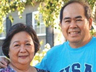 New Report Illustrates Disparities in Elder Asian-American Community