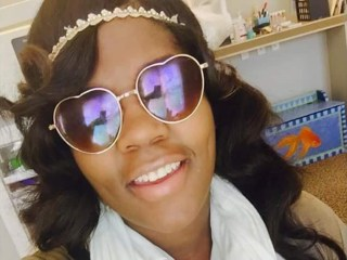 Sasha Avona Bell, Flint Woman Who Sued Over Water Crisis, Fatally Shot