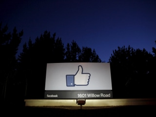 Facebook Earnings Shatter Wall Street Expectations