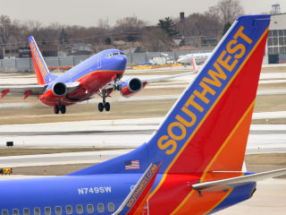 Advocates Call on Southwest Airlines to Review Practices Amid Profiling Allegations