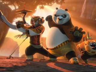 Comcast to Buy DreamWorks Animation for $3.8 Billion