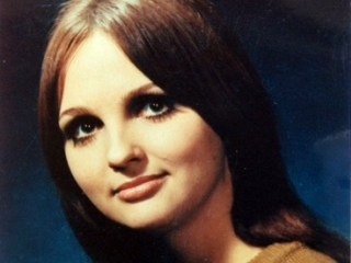 Reet Jurvetson, Killed in 1969, Could Be a Manson Family Murder Victim