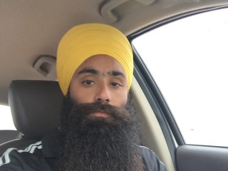 Sikh Man Falsely Accused of Terrorism Demands Accountability for Accusers
