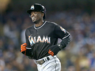 Reigning NL Batting Champ Gets 80-Game PED Suspension