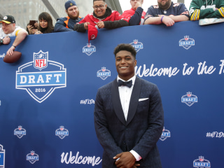 Did UCLA's Myles Jack Hurt His Draft Stock By Talking?