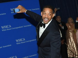 White House Correspondents' Dinner: Obama Gets One Last Chance to Zing