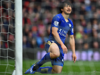 Leicester City's Title Dreams Will Have to Wait Another Week