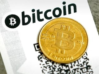 Bitcoin Mystery: Search for Founder May Not Be Over