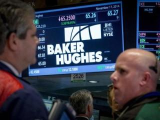 Halliburton $28B Merger Scrapped Amid Competition Concerns