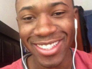 Body of Missing Chicago Medical Student Ambrose Monye Found