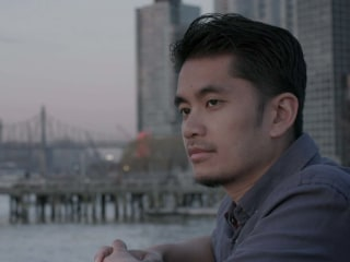 New Short Doc Highlights an Undocumented 'American Dream'