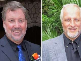 Randy Hentzel and Harold Nichols, U.S. Missionaries, Found Slain in Jamaica