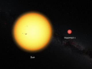 Scientists Eye 3 New Earth-Sized Worlds in Hunt for E.T.