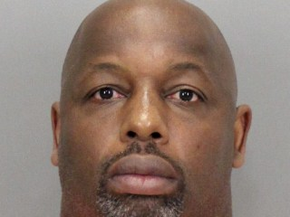 Former 49ers Player Charged With Raping Disabled Woman
