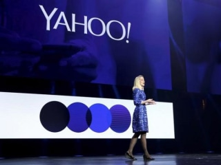 After Overthrowing Entire Board, Activist Investor Says Yahoo 'Welcomes' Him