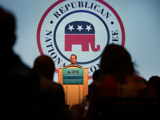 Opinion: The RNC Is Committed to Earning the Support of AAPI Voters