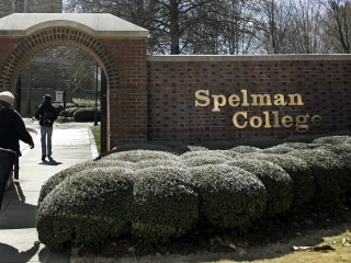 #RapedAtSpelman: Twitter Account Alleges Morehouse Gang Rape