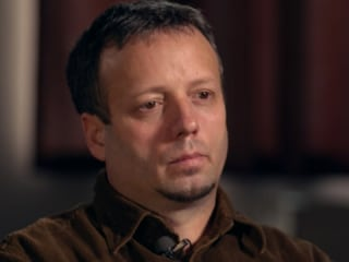 Guccifer, Hacker Who Says He Breached Clinton Server, Pleads Guilty
