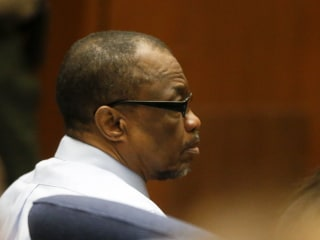 Jurors Reach Verdict in 'Grim Sleeper' Serial Killings