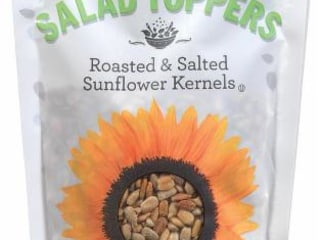 There's a Giant Recall of Sunflower Seeds, Too