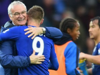 How Claudio Ranieri did the unthinkable with Leicester City