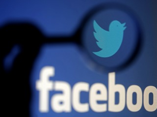 Facebook, Twitter Cooperated With Brazil Probe of Alleged Militants