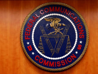 FCC and FTC Quiz Phone Companies Amid Fears on Security Vulnerabilities