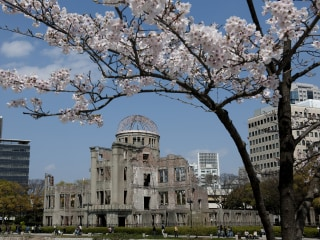 President Obama to Make Historic Visit to Hiroshima
