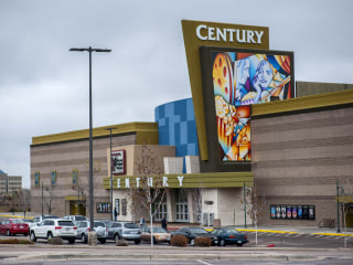 Movie Theater Attorneys Want Colorado Shooting Victims to Pay $700K in Legal Fees
